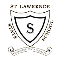 St Lawrence State School